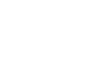 The Event – Food Truck Championship of Texas